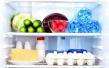 饮食知识:食物过期了还能吃吗?