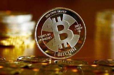 疯狂的比特币:是价值还是炒作?