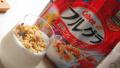 担心海淘?浙江检验检疫:辖区未进口日本核污染食品