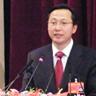2009年吉林省政府工作报告