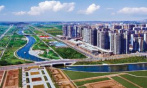 每个城市的开发区有什么异同?