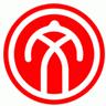 北京市文学艺术界联合会