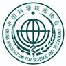 北京市科学技术协会