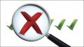 黑龙江挺直环保督察腰杆 案件办结率达99.83%