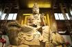 佛教四大名山你都知道是哪吗?