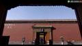 《故宫新事》换一个更私密的角度看故宫