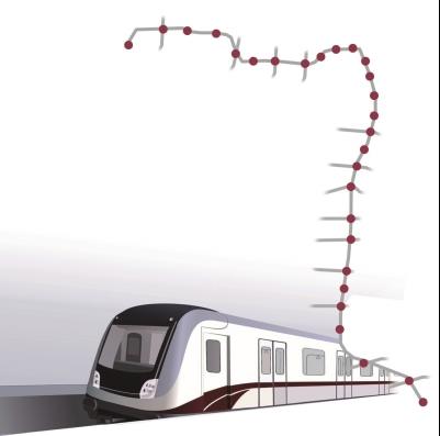 郑州 地铁/核心提示:据郑州市建委消息,郑州地铁4号线工程土建施工开始...