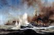 日本二战时就造航母,且有过25艘,它的航母技术是从哪里来的?