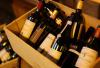 宁波查获问题进口葡萄酒2000余箱,三招让你买到好酒