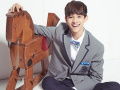 韩选秀节目《101》参赛者负面新闻不断 霸凌被指是假料