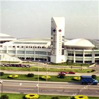 天津天保国际酒店