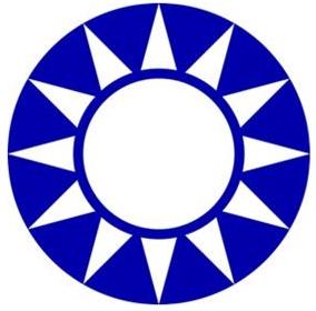 中国国民党革命委员会黑龙江省委员会