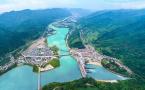 河北省年底前建立省市县乡四级河长制组织体系