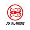 天津力生制药股份有限公司