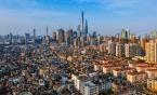 楼市新政发力一二线城市降温 政策正改变市场预期