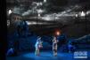 原创音乐剧《焦裕禄》在京上演