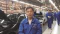 """从喜欢汽车到成为维修工 11年他不断""""练级""""成专家"""