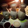 温州桃花酒坊