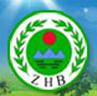 浙江省环保产业协会