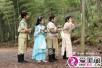 《降龙伏虎小济公2》第9、10集免费上线