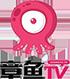 奥运网络直播-章鱼tv