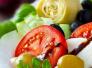 拒绝单调健康饮食!英营养专家盘点经典膳食食谱
