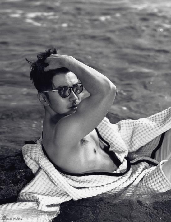 大全:刘恩佑海边秀图片胸肌彰显熟男魅力组图张馨予性感女神性感图片