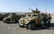 中国提升与吉尔吉斯斯坦军事关系:据拒恐怖威胁于门外