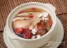 喝汤好还是吃肉好?这篇文章讲得最清楚