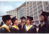 唐山学院更名唐山交通学院 省政府已同意申请