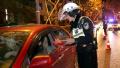 酒店老板醉驾找员工顶包:熟睡后酒精浓度仍达醉酒标准,曾因危险驾驶罪被吊销驾照