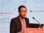 亚布力中国企业家论坛副秘书长傅小永