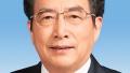 北京市委书记称房价已过高:积累风险 增加社会焦虑