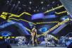 """戴佩妮北京巡演设VR""""第二现场"""" 场内全景直播开先河"""