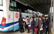 职工福利来了:宁波市总工会职工流动体检车再度启动