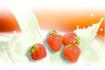 """谣言粉碎机:颜色鲜艳的草莓被染料""""美容""""过?不靠谱!"""
