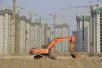国家统计局:浙江杭州、温州、嘉兴和衢州住宅库存不足
