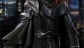《最终幻想15:王者之剑》定档3月10日
