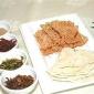 一提到徐州特产就说烙馍卷馓子,盐豆子表示不服!