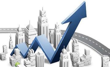 2019年8月份经济指标_方面:展望10月份的货币市场,美国经济指标维持强劲,美联储未来继...