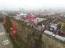 南京即将启动城墙保护新计划,让坚固历史进入百姓生活