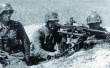 德军特种部队把一切做到完美,却因为太专业创造最囧结局!