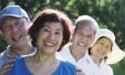 北京市出台《关于加强养老服务人才队伍建设的意见》