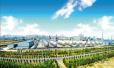 【治国理政新实践】提升成为内蒙古工业发展主旋律