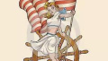特朗普上任之际, 卡尔·文森号航母要来南海?壮胆还是搅局?
