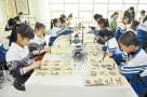 鞍山中小学课堂2017年秋季起将大变样 看看咋变的
