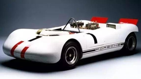 世界上最便宜的汽车你知道是什么吗