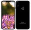 网曝iPhone 8 两块电池20分钟充满电!
