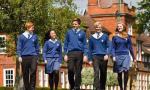 新西兰留学有哪些趋势和利好?留学低龄化 创新性人才