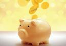 鞍山人均存款增加5126元 专家:一季度理财收益增加